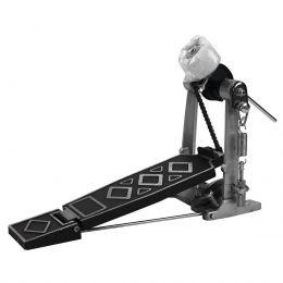 Pedal CSR CPL 105 para Bumbo