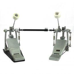 Pedal CSR PDL 505 para Bumbo Duplo