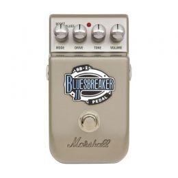 Pedal Drive BB-2 BluesBreaker para guitarra - Marshall