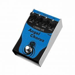 Pedal Chorus p/ Guitarra - AGC 2 Landscape