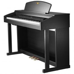 Piano Digital 88 Teclas - KDM700 Michael
