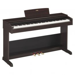 Piano Digital Yamaha ARIUS YDP-103R