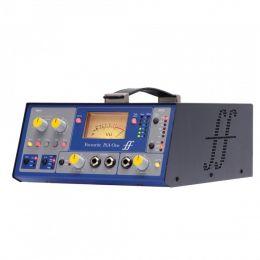 Pré-Amplificador ISA One Analogue Focusrite