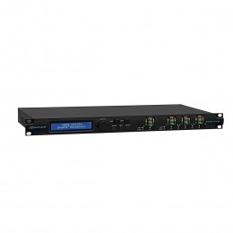 Processador Áudio Oneal ODP 260 v3.1.5 24 Bits USB/WIFI