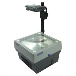 Retroprojetor CSR 300 H 110V