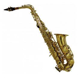 Saxofone BSA1 L - BENSON