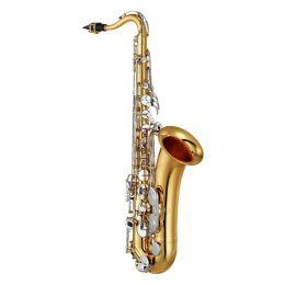 Saxofone Tenor Bb Yamaha YTS-26ID