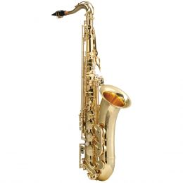 Saxofone Tenor WTSM35 BB Laqueado - Michael