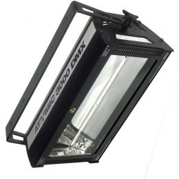 Strobo LED ATOMIC3000 3000w DMX Spectrum
