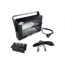 Strobo Lumyna Light SSX 750 Xenon 750W Super Strobo 220V