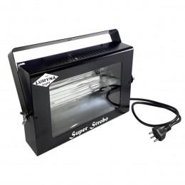 Strobo SSL 100 Lumyna Light LED 100W Super Strobo