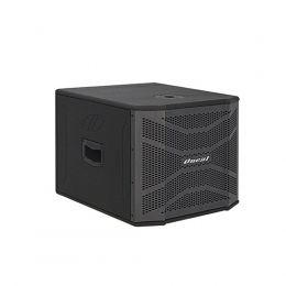 Subwoofer amplificado Oneal 12