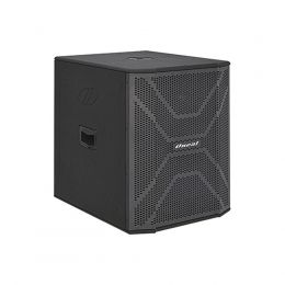 Subwoofer amplificado Oneal 15