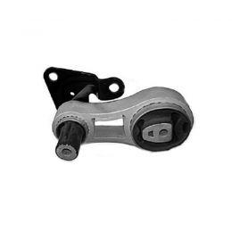 Suporte da caixa de transmissão manual Expedibor para Ecosport 2.0 W-3063