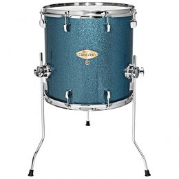 Surdo 14 Pol p/ Bateria - Elevation FTE 1414 BLS Michael
