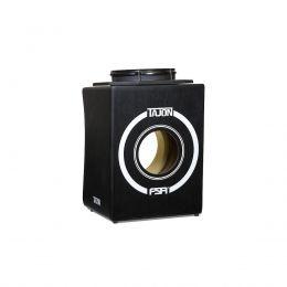 Tajon Black Serie Flip FSA TAJ31