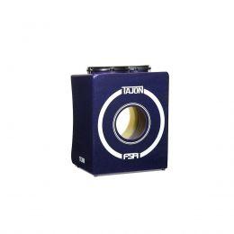 Tajon Master Series Blue Prisma FSA TAJ23