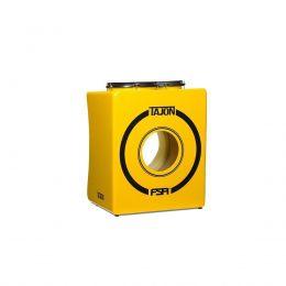 Tajon Master Series Yellow FSA TAJ22
