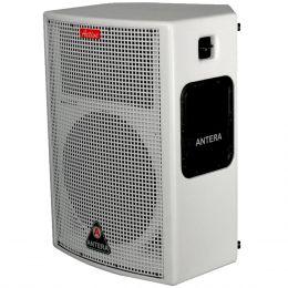 Caixa Passiva Fal 10 Pol 220W PA / Monitor / FLY - TS400 Antera