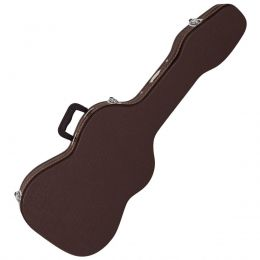 Hard Case Luxo p/ Guitarra Strato - VCGLST Vogga