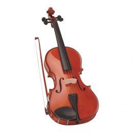 Viola 1/2 380 M - Eastman
