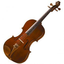 Viola de Arco 4/4 - VAM 46 Michael