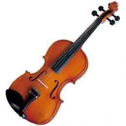Viola de Arco Tradicional 4/4 - VAM 40 Michael