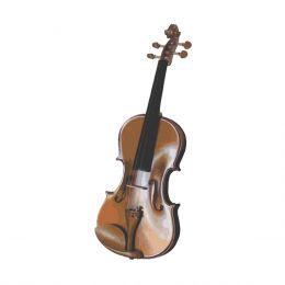 Violino 4/4 - 488 CSR