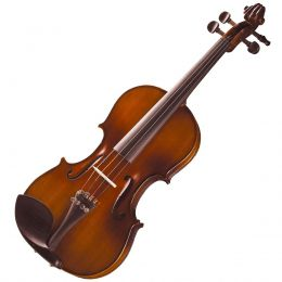 Violino 4/4 Ébano Michael VNM47