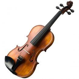 Violino 4/4 Ébano Michael VNM 49