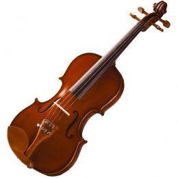 Violino 4/4 - VNM 46 Michael