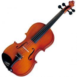 Violino infantil 1/2 tradicional Michael VNM11