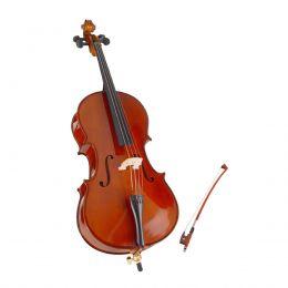 Violoncelo 1/8 545 M - Eastman