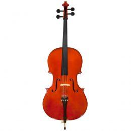 Violoncelo Tradicional 3/4 - VOM 30 3/4 Michael