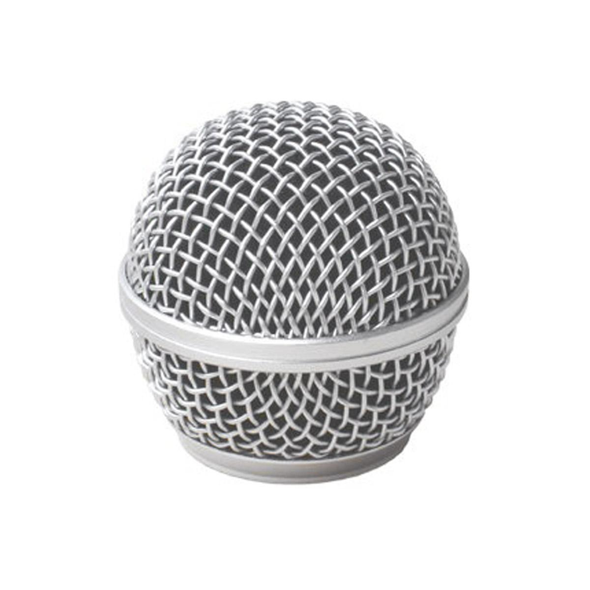 Globo p/ Microfone HT 58 A - CSR