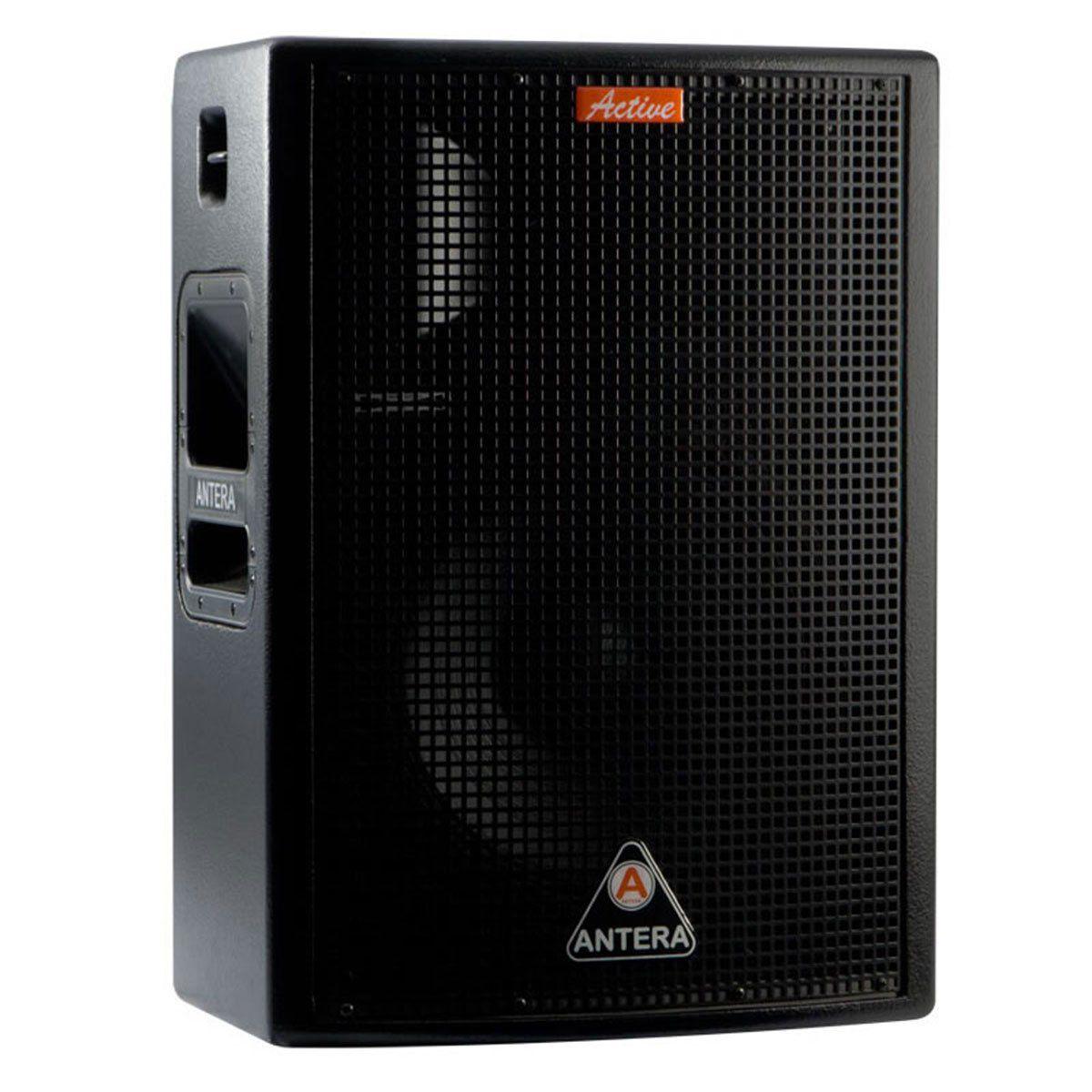 Caixa Ativa Fal 10 Pol 220W - TS 400 AX Antera