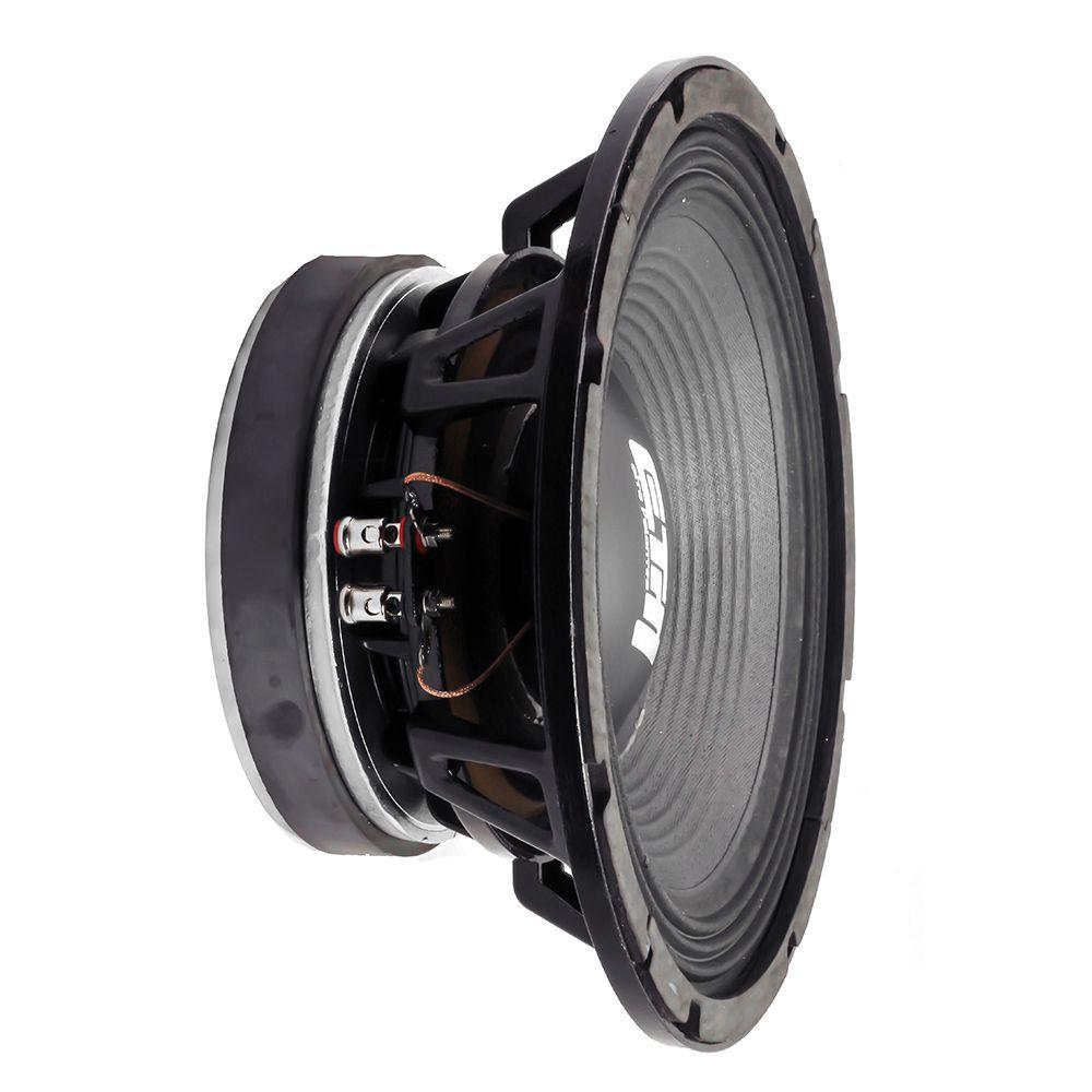 """Alto-falante 1000W 8 Ohms 12"""" polegadas ETM E12 XPR 2.0SW"""