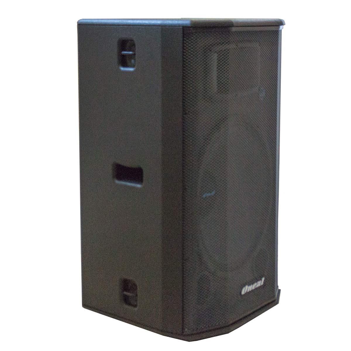 Caixa Ativa fal 15 Pol 400W - OPB 1035  Oneal