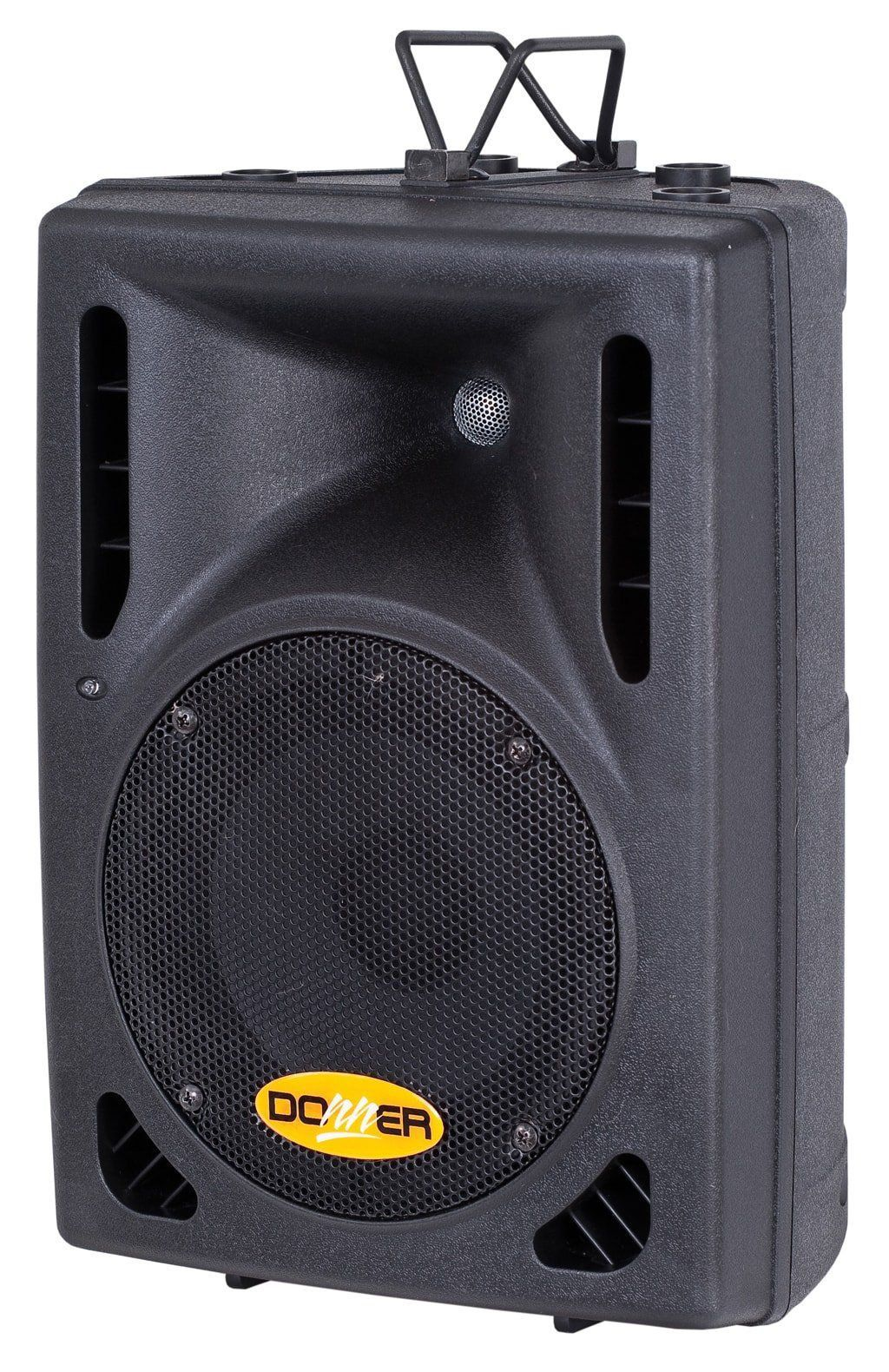 Caixa Passiva Donner CL100 P 8 Polegadas 100W