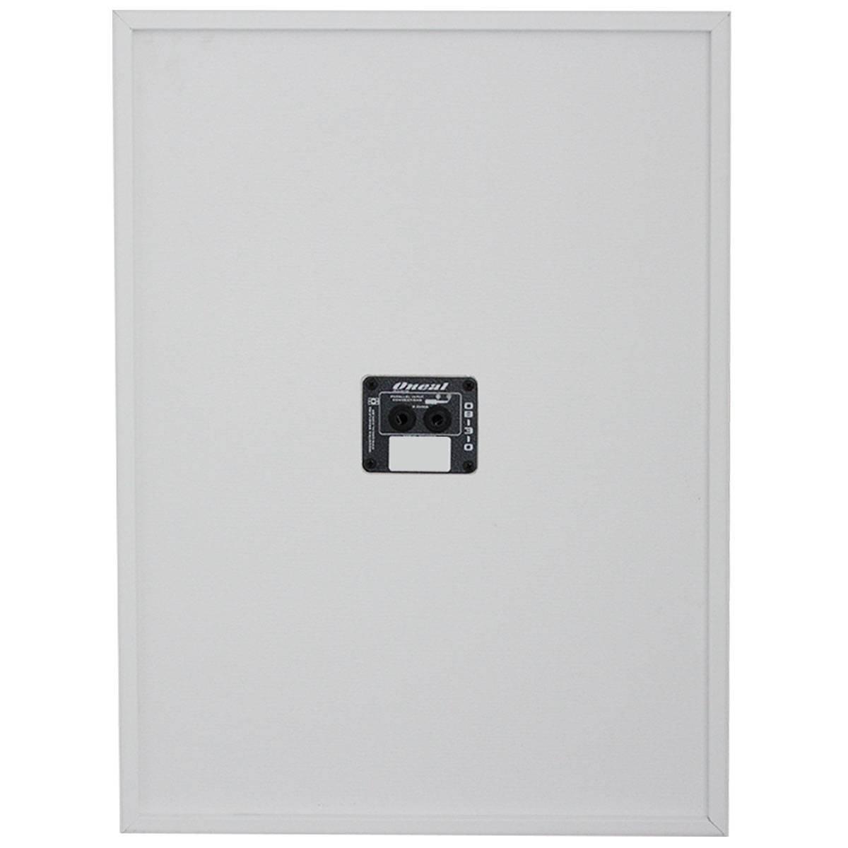 Caixa Passiva Fal 10 Pol 80W - OB 1310 Oneal