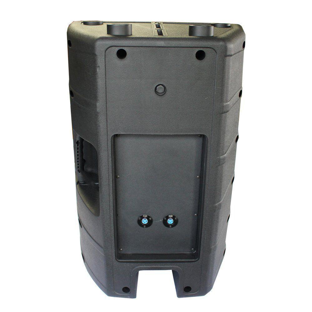 Caixa Passiva Falante 15 Polegadas 300W - CSR 1500