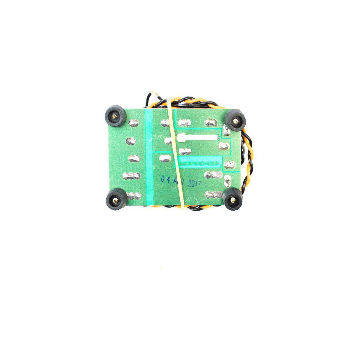 Divisor de Frequência 1 Via 250W p/ Driver Fenólico - DF HP 250 Nenis