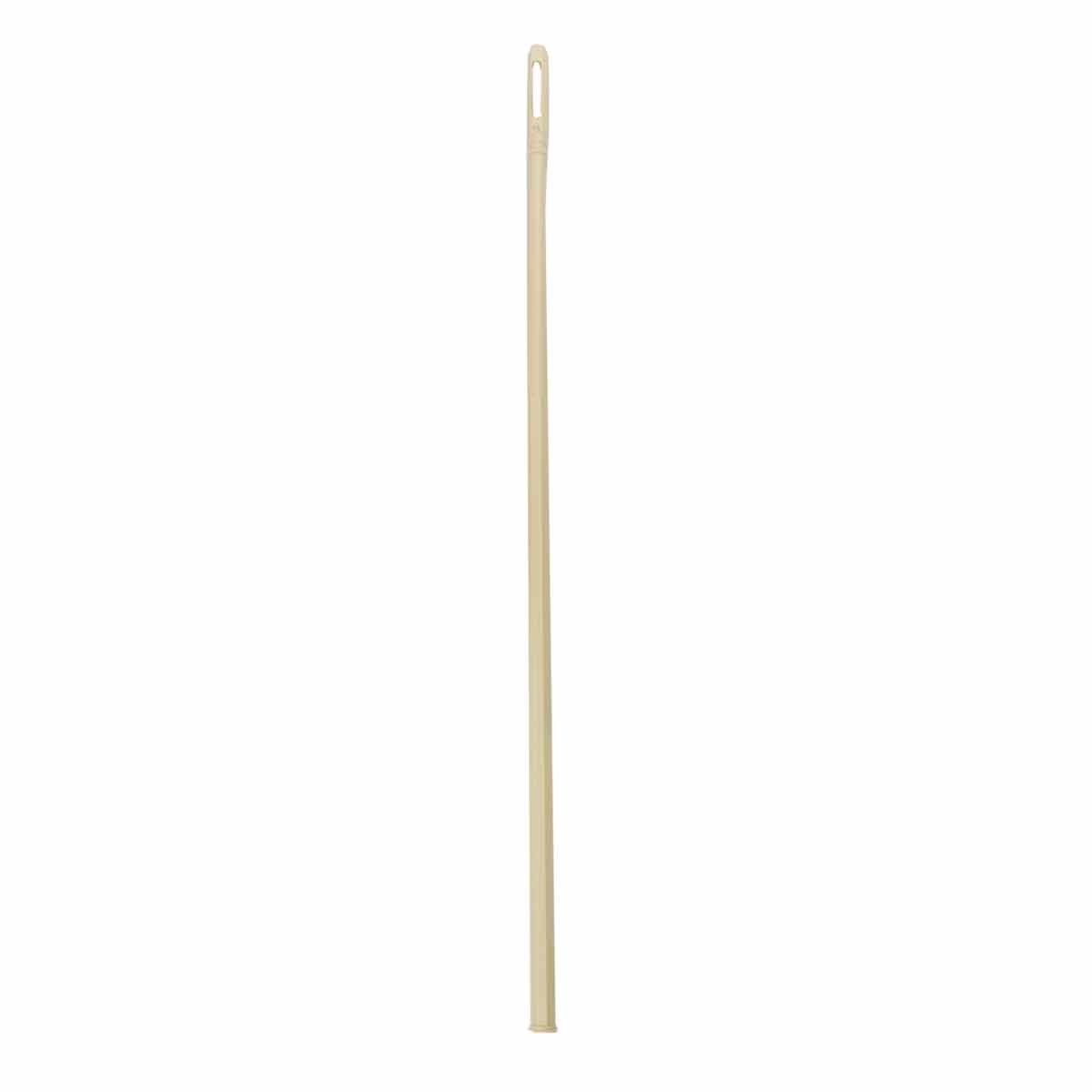 Flauta Doce Germânica - SH 1503 Victory