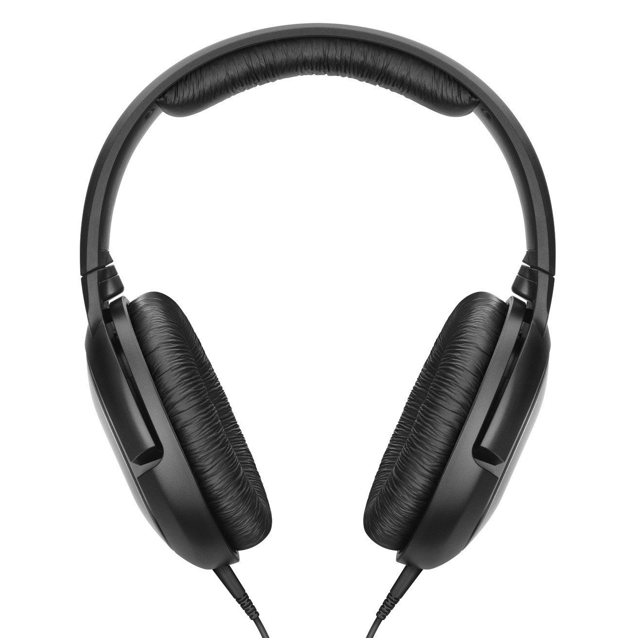 Headphone Sennheiser HD 206