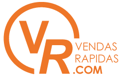 SITE WWW.VENDASRAPIDAS.COM - Som Profissional - Som Ambiente - Home Theater - Áudio e Vídeo - Eletrônicos - Automotivo - Esporte e Lazer - Cine Foto