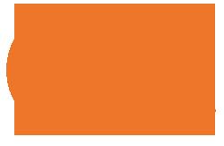 SITE VENDASRAPIDAS.COM - Som Profissional - Som Ambiente - Home Theater - Áudio e Vídeo - Eletrônicos - Automotivo - Esporte e Lazer - Cine Foto