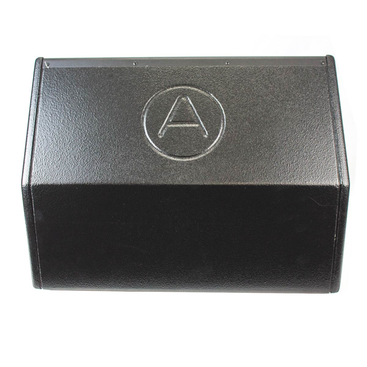 Monitor Ativo Fal 12 Pol 200W - MR 12 A Antera