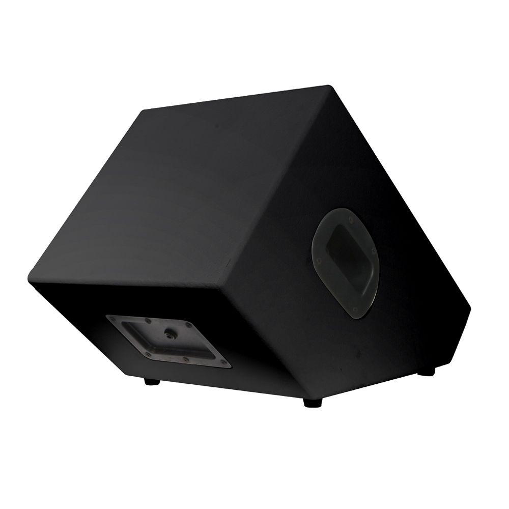 """Monitor passivo SomPlus 10"""" polegadas 150W SPMON102VIAS"""