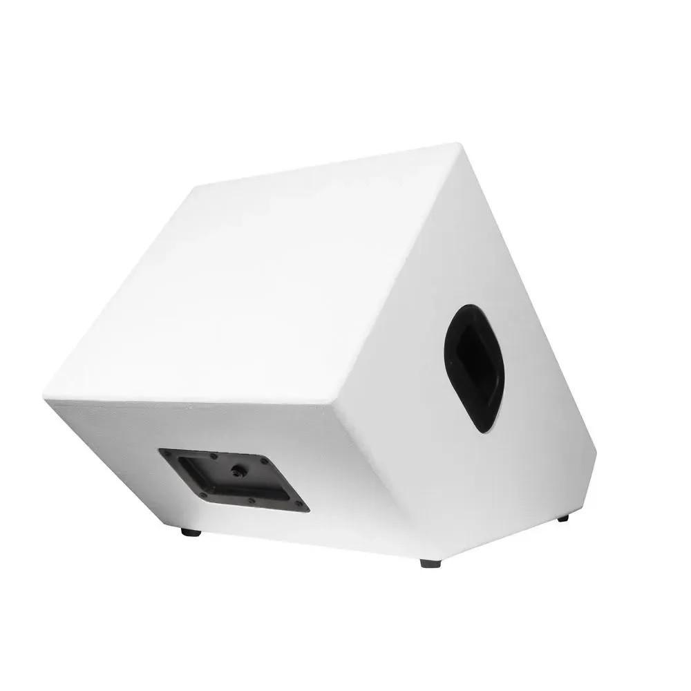 """Monitor passivo SomPlus 12"""" polegadas 150W SPMON122VIAS"""