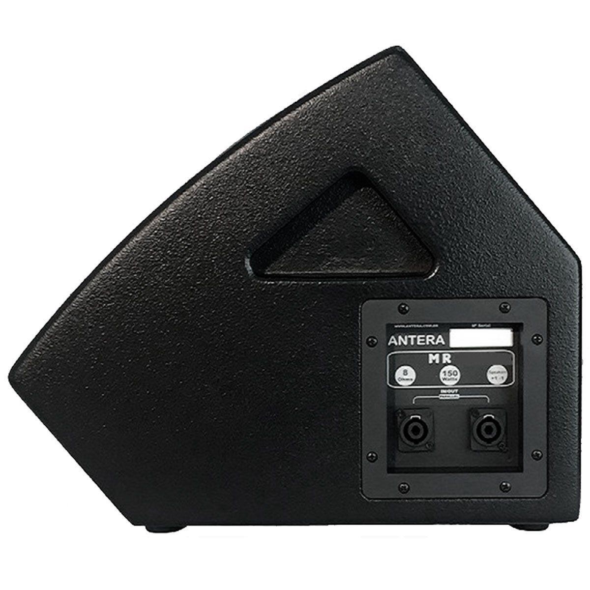 Monitor Passivo Fal 10 Pol 150W - MR 10 Antera